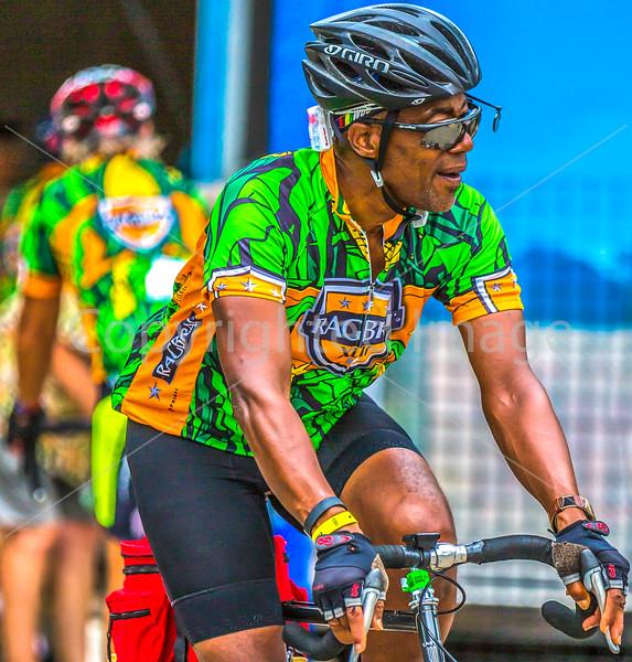 Ragbrai 2014-Day7-Ride's end in Guttenberg-C1-0993-2 - 72 ppi-2