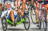 Ragbrai 2014-Day7-Ride's end in Guttenberg-C1-1036 - 72 ppi-2