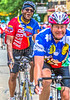 Ragbrai 2014-Day7-Ride's end in Guttenberg-C1-1154-2 - 72 ppi