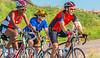 RAGBRAI 2014 - Day 1 - rider(s) between Rock Valley & Hull, Iowa - C1--0342 - 72 ppi-2