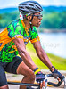 Ragbrai 2014-Day7-Ride's end in Guttenberg-C1-0999 - 72 ppi-2