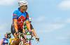 RAGBRAI 2014 - Day 1 of cross-Iowa ride, near May City - C1-2 - 72 ppi-2