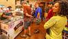 ACA - TransAm - Farmington to Johnson's Shut-Ins - C2-0401 - ice cream line at Johnson's Shut-Ins - 72 ppi