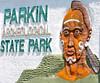 N ar parkin 1 - Parkin Archeological State Park in Arkansas, northwest of  Memphis, TN - 72 dpi