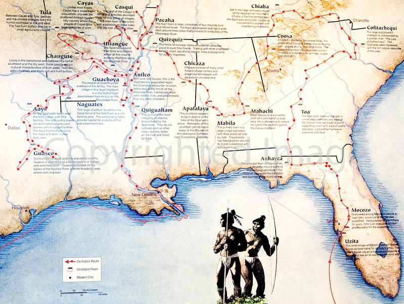 De Soto route 2 - 72 dpi