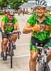 Ragbrai 2014-Day7-Ride's end in Guttenberg-C1-0808 - 72 ppi-3
