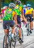 Ragbrai 2014-Day7-Ride's end in Guttenberg-C1-0984 - 72 ppi
