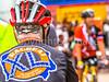 Ragbrai 2014-Day7-Ride's end in Guttenberg-C1-0830 - 72 ppi