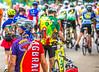 Ragbrai 2014-Day7-Ride's end in Guttenberg-C1-0880 - 72 ppi-2