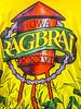 Ragbrai 2014-Day7-Ride's end in Guttenberg-C1-0894 - 72 ppi-2