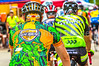 Ragbrai 2014-Day7-Ride's end in Guttenberg-C1-0832 - 72 ppi-2
