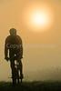 Mountain biker along the Kentucky River in Madison County, Kentucky - 72 dpi - -6