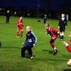 "Image from the Department of Health & Make Sport Fun  <a href=""http://www.makesportfun.com"">http://www.makesportfun.com</a>). For further info please contact john@makesportfun.com. Image licensed for use by any organisation promoting physical activity. Model release obtained."