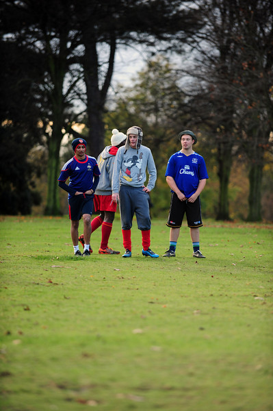 """Image from the Department of Health & Make Sport Fun  <a href=""""http://www.makesportfun.com"""">http://www.makesportfun.com</a>). For further info please contact john@makesportfun.com. Image licensed for use by any organisation promoting physical activity. Model release obtained."""