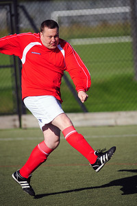 Image from the Department of Health & Make Sport Fun (http://www.makesportfun.com). For further info please contact john@makesportfun.com. Image licensed for use by any organisation promoting physical activity. Model release obtained.