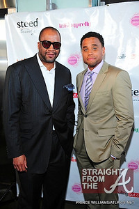 Michael-Ealy-Rolling-Out-Cover-Party-040312-8.jpg