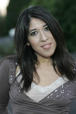 Anita Ruiz 12-19-2004