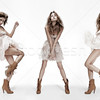1200619_stock-photo-triple-image-of-fashion-model-in-different-poses