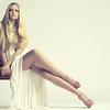 sexy_legs_woman