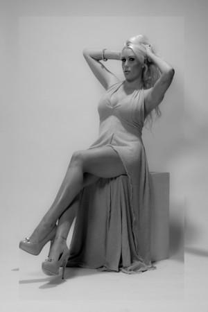 Kaitlyn Dorris
