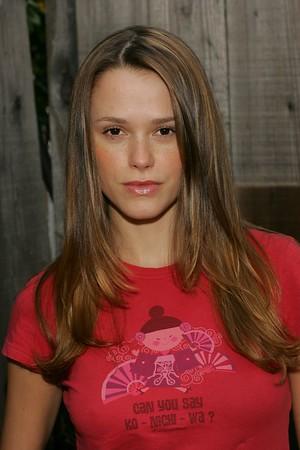 Tatiana Fontes 2-15-2005