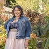 BritneyYoung-051917-040