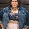 BritneyYoung-051917-010