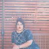 BritneyYoung-051917-213