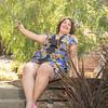 BritneyYoung-051917-079