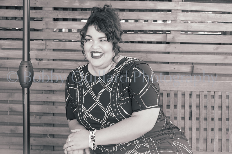 BritneyYoung-051917-197