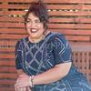 BritneyYoung-051917-196