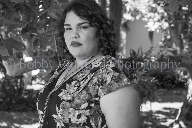 BritneyYoung-051917-091