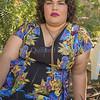 BritneyYoung-051917-064