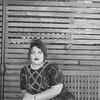 BritneyYoung-051917-209