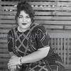 BritneyYoung-051917-193