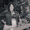 BritneyYoung-051917-027