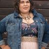 BritneyYoung-051917-012