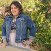 BritneyYoung-051917-057