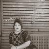 BritneyYoung-051917-211