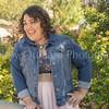 BritneyYoung-051917-056