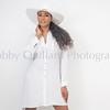 CynthiaBailey-021517-009