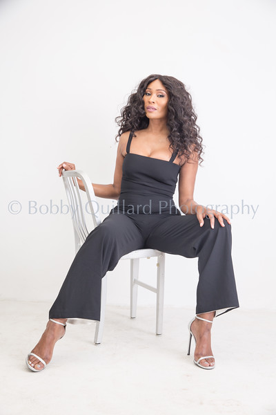 CynthiaBailey-021517-265