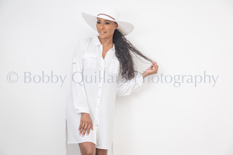 CynthiaBailey-021517-003