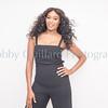 CynthiaBailey-021517-242