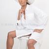 CynthiaBailey-021517-024