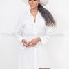 CynthiaBailey-021517-012
