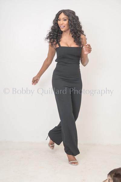 CynthiaBailey-021517-286