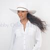 CynthiaBailey-021517-020