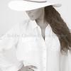 CynthiaBailey-021517-054