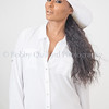 CynthiaBailey-021517-057